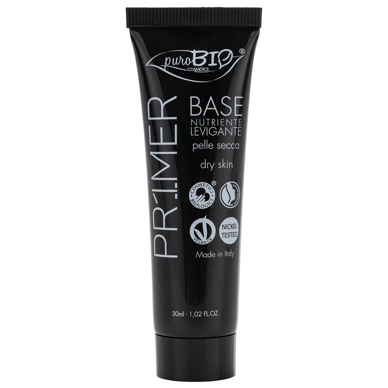 primer-pelle-secca-purobio-cosmetics