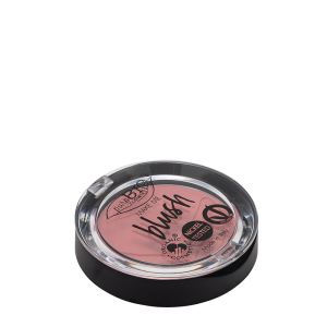 blush-purobio-cosmetics-close