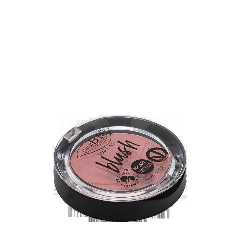 blush-purobio-cosmetics-close