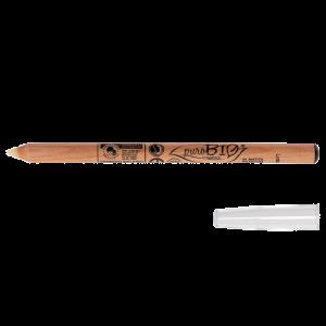 matita-phantom-purobio-cosmetics