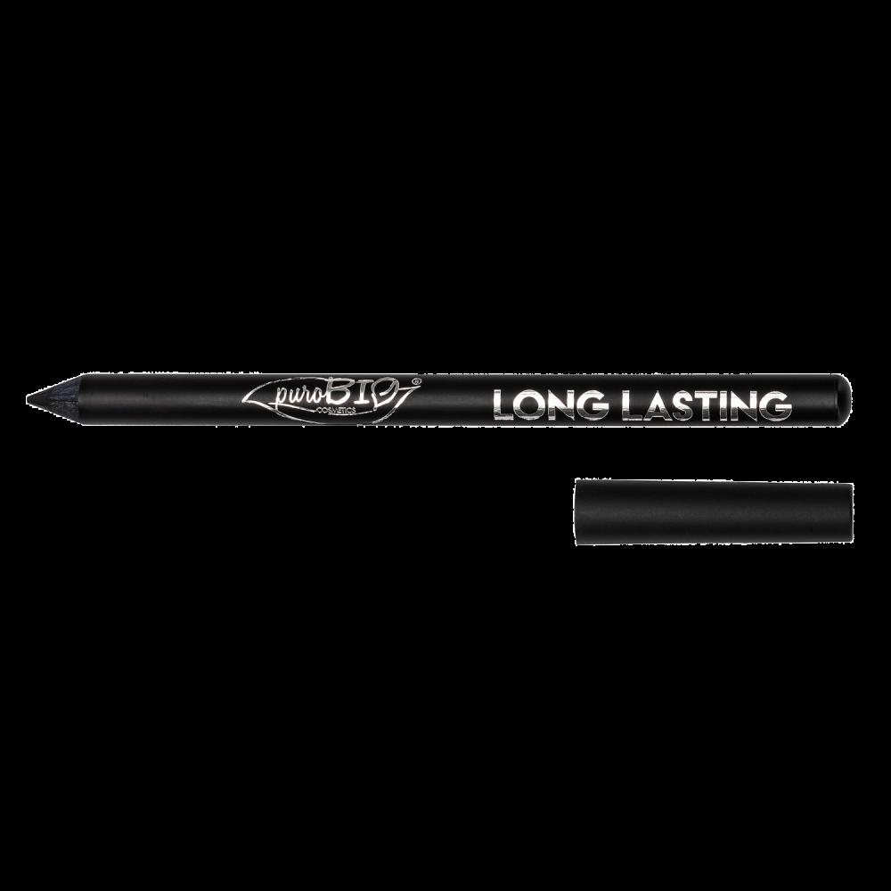 matita-nera-a-lunga-durata-purbio-long-lasting