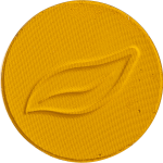 Yellow Indian