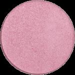 02 - Pink