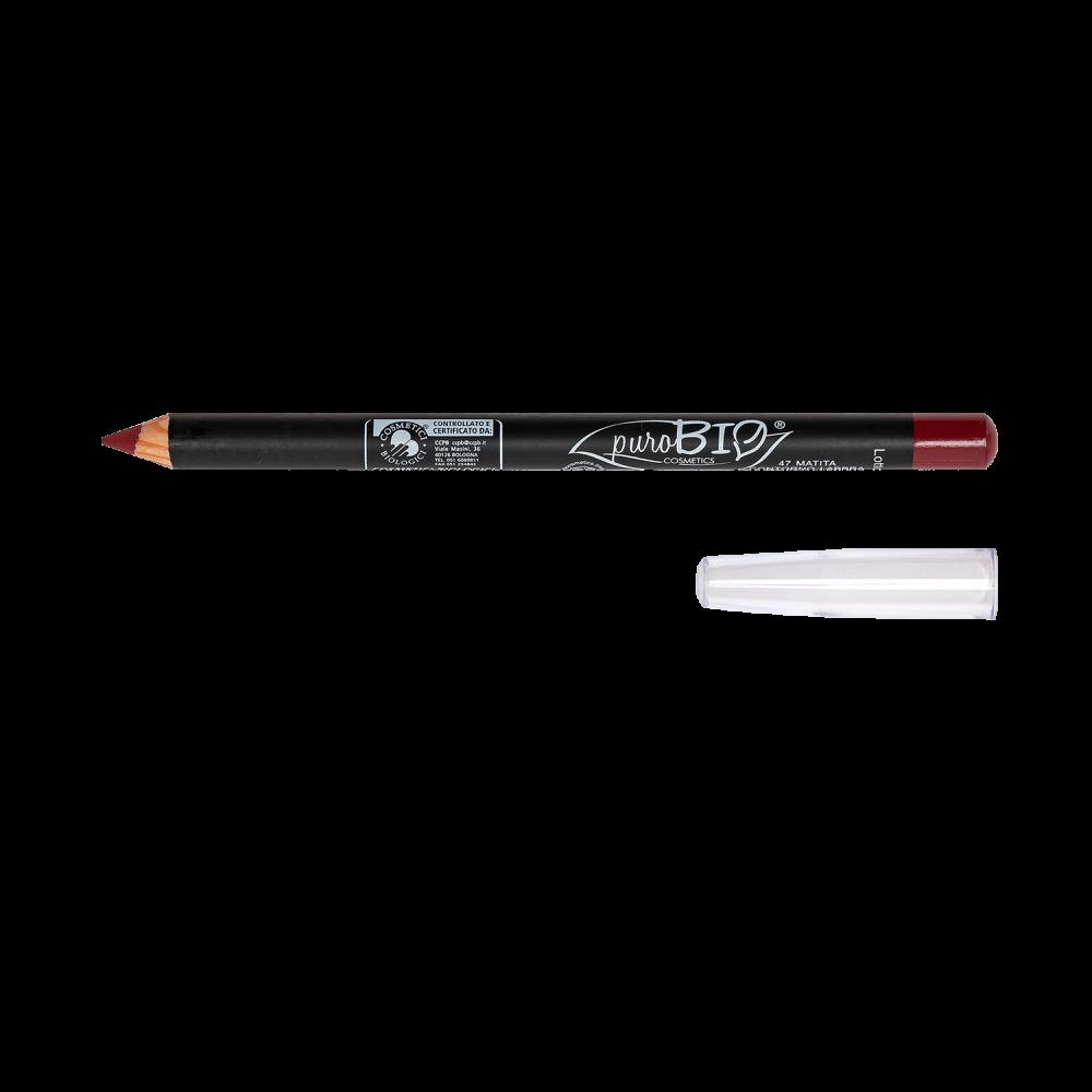 matita-labbra-47-rosso-scarlatto--purobio