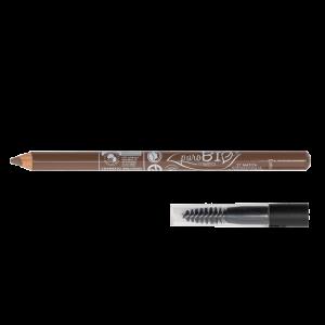 matita-sopraccigliare-n27-purobio cosmetics