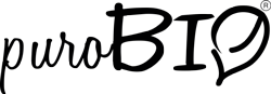 purobio-cosmetics-logo