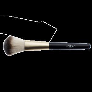 Pennello 01-purobio cosmetics