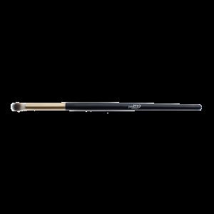 Pennello 08-purobio cosmetics