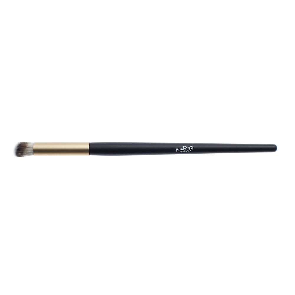 Pennello 09-purobio cosmetics