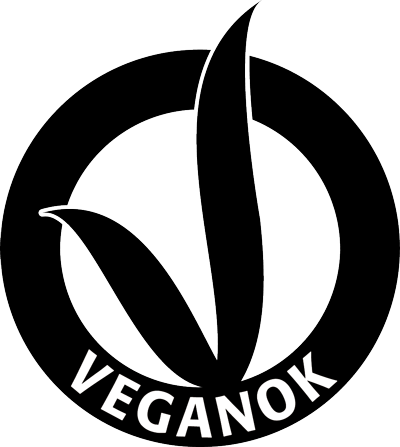 certificazioni-vegan-ok-purobio-cosmetics.png