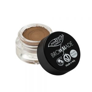 BrowMade n1 -puroBIO cosmetics - open