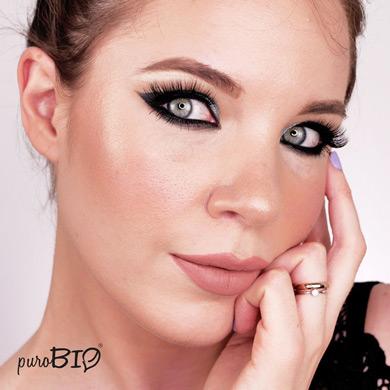 paulina-4-homepage-purobio400-com
