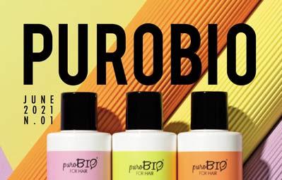 puroBIO_newspapaper-june-2021